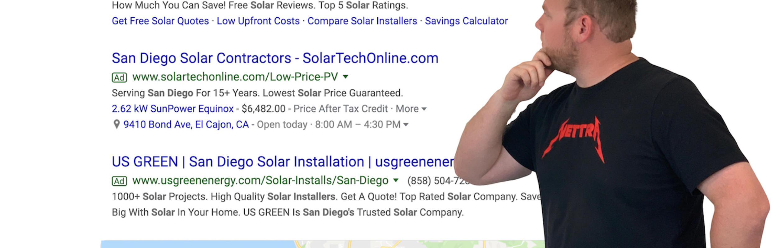 what-to-do-when-google-ads-dont-work